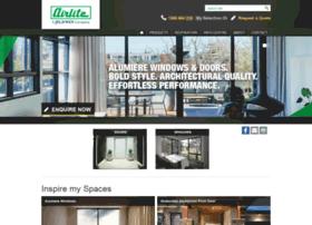 airlite.com.au