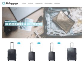 airluggage.dk