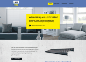 airlux.nl