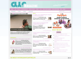 airmagazine.nl