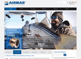 airmartechnology.com