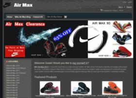 airmax-cheapsale.com