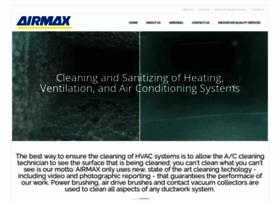 airmax.com