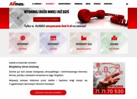 airmax.pl