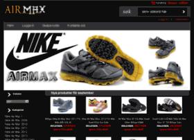 airmax90se.com