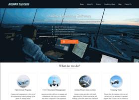 airmaxsystem.com