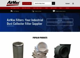 airmaxusa.com