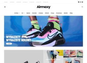 airmaxy.pl