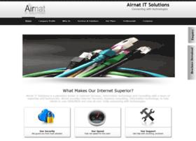airnat.com