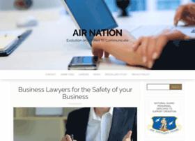 airnation.net