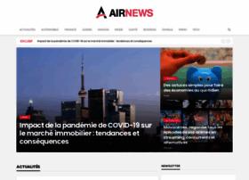 airnews.net