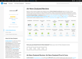 airnewzealand.knoji.com