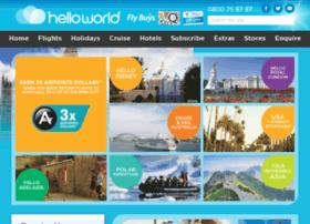 airnewzealandholidays.com.au