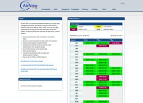 airnowtech.org