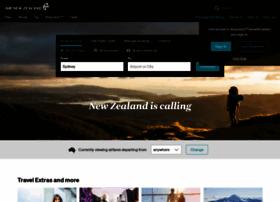 airnz.com.au