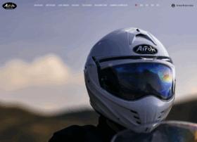 airoh.it