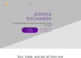 airoka.com
