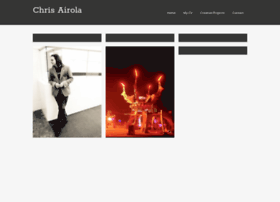 airola.com