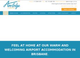 airolodge.com.au
