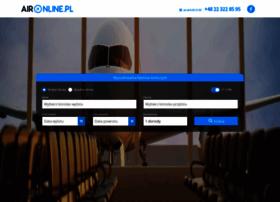 aironline.pl