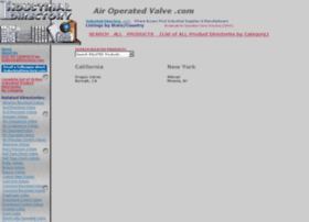 airoperatedvalve.com