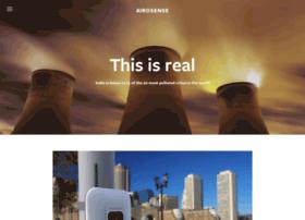 airosense.com