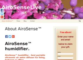 airosenselive.com