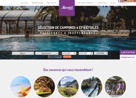 airotel.com