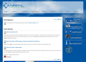 airpal.net