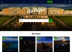airpano.com