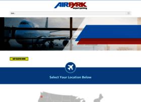 airpark.com
