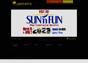airpartsco.com