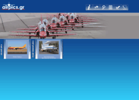 airpics.gr