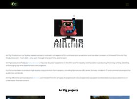 airpigproductions.com.au