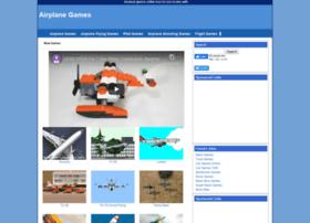 airplaneflyinggames.info