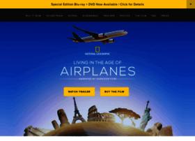 airplanesmovie.com