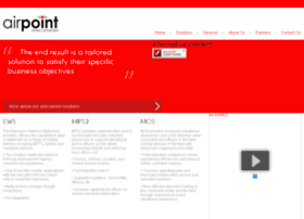 airpoint.net