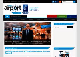 airport-business.com