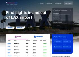 airport-la.com