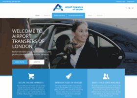 airport-london-transfers.co.uk
