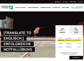airport-pad.com