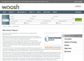 airport-parking-manchester.co.uk