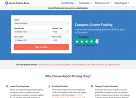airport-parking-shop.co.uk