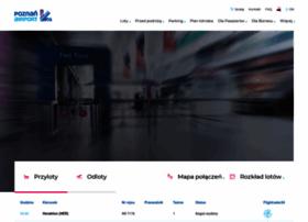 airport-poznan.com.pl
