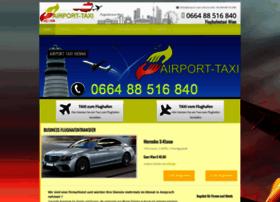 airport-taxi-vienna.at