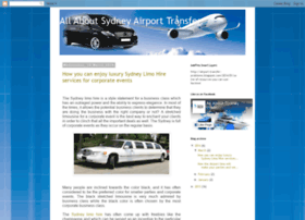 airport-transfer-problems.blogspot.com