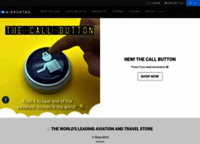airportag.com