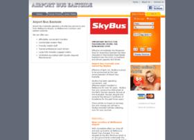 airportbus.com.au
