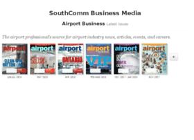airportbusiness.epubxp.com