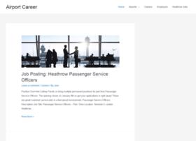 airportcareer.co.uk